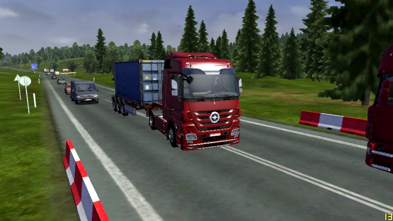 euro truck simulator 2 download for pc tn hindi. Black Bedroom Furniture Sets. Home Design Ideas