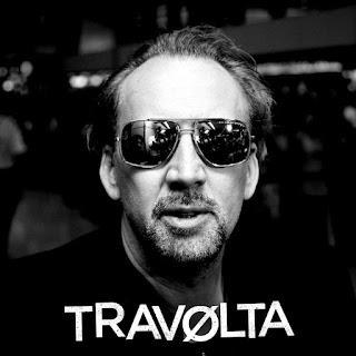 https://travoltakvlt.bandcamp.com/