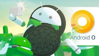 Lengkap Fitur kekurangan dan kelebihan android oreo