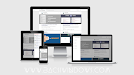 [BSW-04] BSW Flat Blogging - Responsive Template for Blogspot