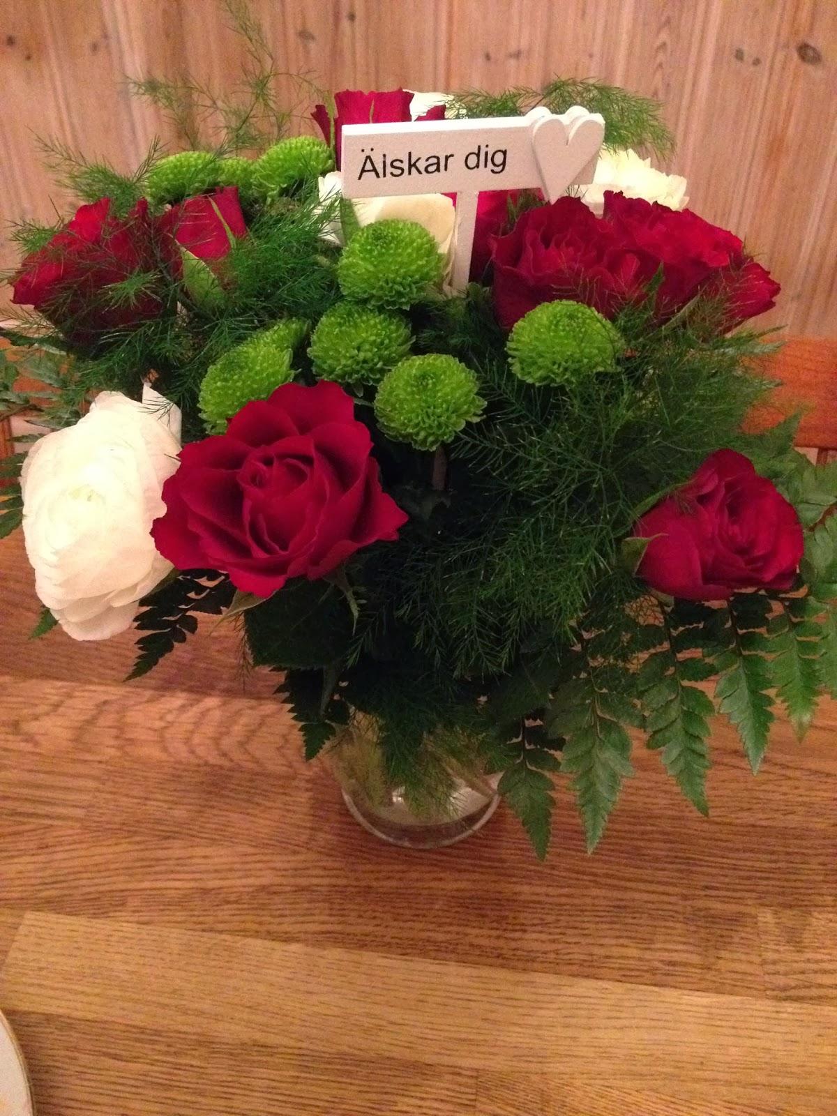 grattis på din födelsedag älskling Framgången1 : Tack älskling för blommorna och grattis på Din  grattis på din födelsedag älskling