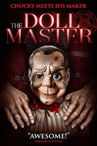 Watch The Doll Master Online Free in HD