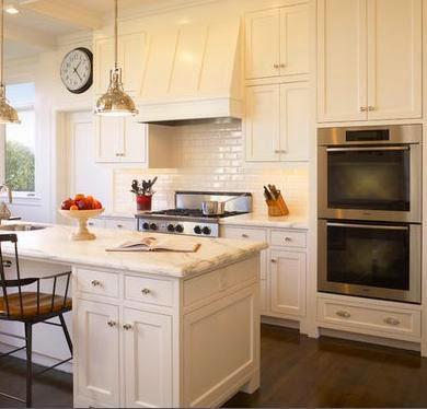 Fotos de Cocinas disear una cocina