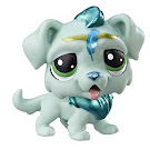 LPS Series 5 Lucky Pets Crystal Ball Fetcher (#No#) Pet