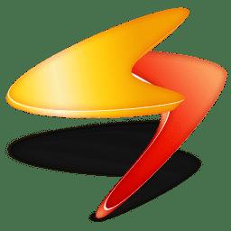تحميل برنامج Download Accelerator Plus لتنزيل الملفات بطريقة اسرع