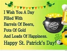 Happy St Patricks Day Images Download