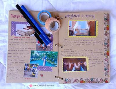 menulis-di-jurnal
