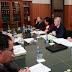 Galicia contará en 2017 con cinco novas unidades xudiciais, entre elas un Xulgado de Primeira Instancia en Ourense