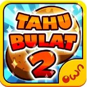 Download Tahu Bulat 2 Mod Apk Terbaru 2017