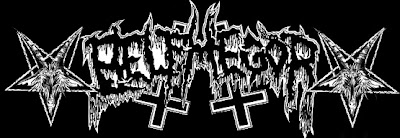 Belphegor_logo