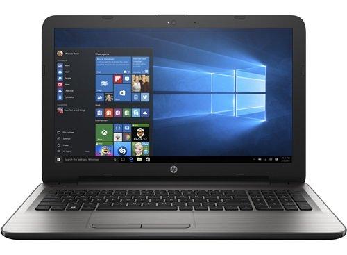 TOP 5 Laptop under Rs50,000