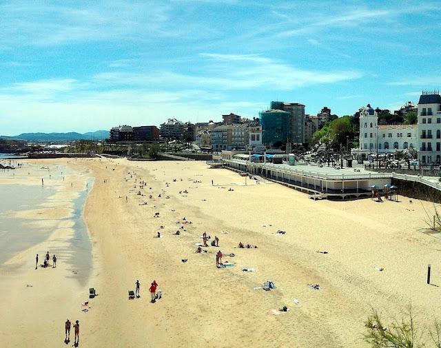 Santander (Cantabria).