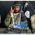 Scores Feared Killed As Boko Haram Terrorists Ambush Soldiers In Borno