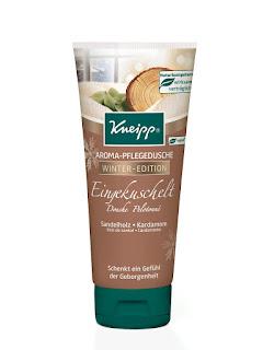 https://www.kneipp.com/de_de/produkte/aroma-pflegedusche-eingekuschelt?___store=de_de