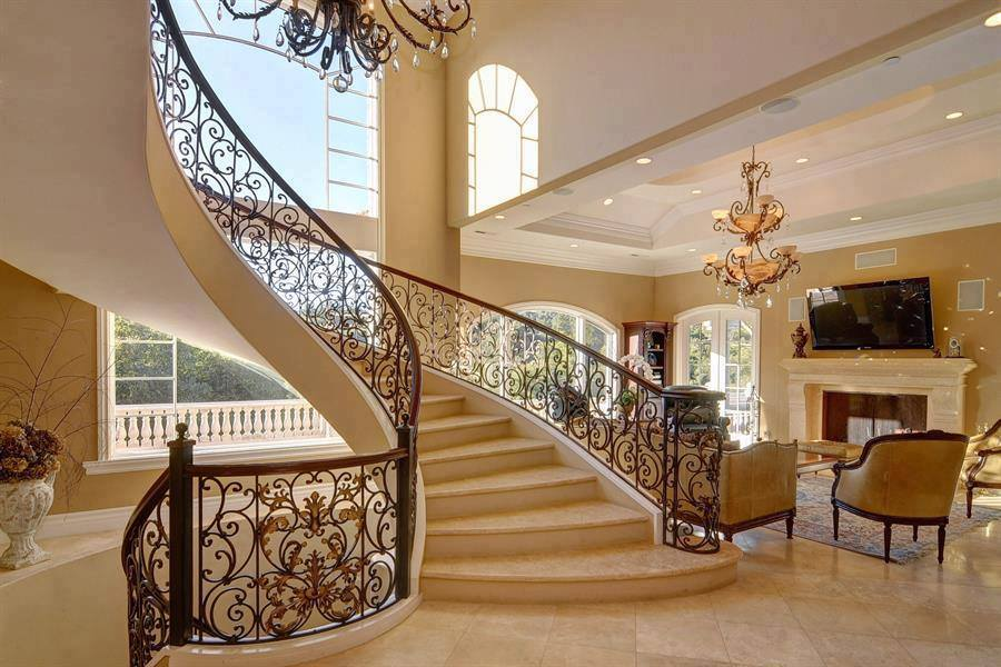 Pictures Of New Homes Interior Beautiful Traditional Home Interiors 12 Design Ideas