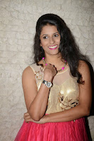 Shravya Reddy Latest Hot Photos HeyAndhra