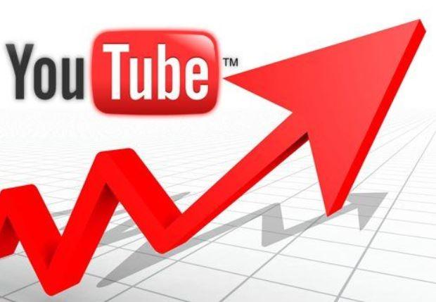 6 Cara Membuat Vidio Youtube Viral - Rahasia Vidio Viral Ala Youtuber