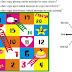 Soal UTS/PTS Matematika Kurikulum 2013 Revisi Kelas 5 SD Semester 1