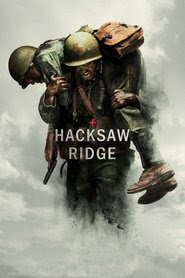 Nonton Hacksaw Ridge (2016) Movie sub Indonesia
