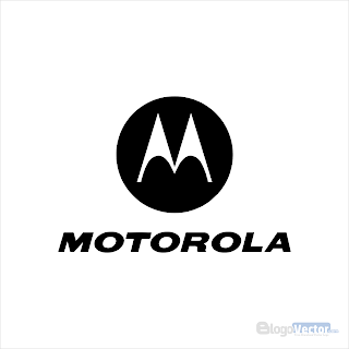 Motorola Logo vector (.cdr)