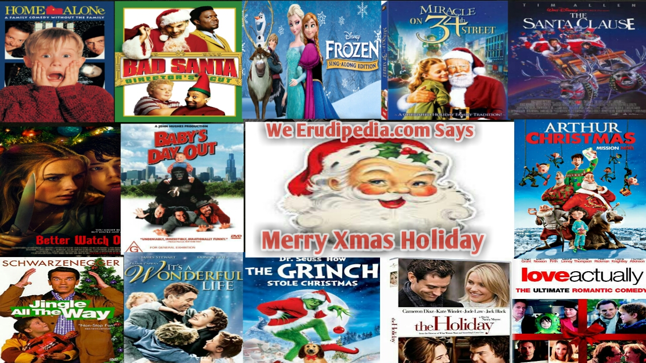 15-Best-Christmas-holiday-movies-of-all-time