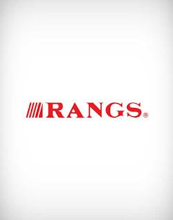 rangs vector logo, rangs logo vector, rangs logo, rangs, rangs electroncis, rangs logo ai, rangs logo eps, rangs logo png, rangs logo svg