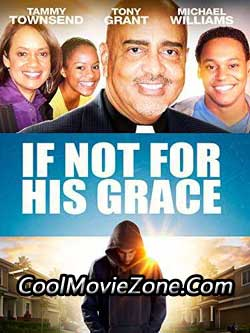 If Not for His Grace (2015)