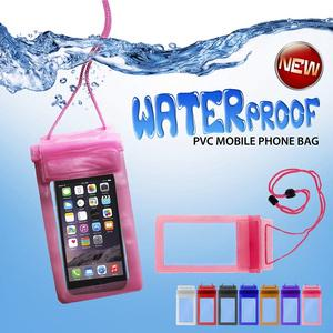 WaterProof Universal Advan