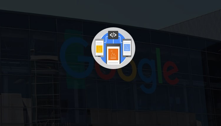 Google Adsense Auto ads kya hai और kaise Enable kare