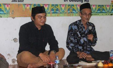 Buya Husein: Aksi NKRI Bersyariah itu politis, ingin berkuasa menjual nama Agama
