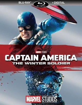 Captain America The Winter Soldier 2014 Dual Audio Hindi 400MB BluRay 480p Full Movie Download Watch Online 9xmovies Filmywap Worldfree4u