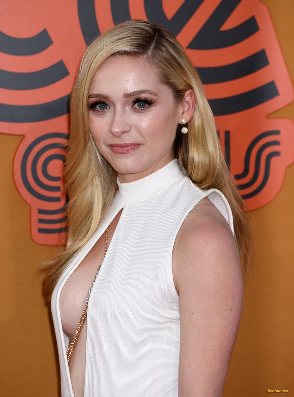 Celebrity Greer Grammer nudes (42 photo), Sexy, Paparazzi, Instagram, cameltoe 2018
