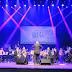 Big Band Unifor faz apresentação com entrada franca neste sábado, 9/12, no CCBNB, encerrando a temporada do Jazz em Cena