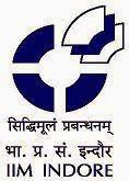 IIM Indore Recruitment 2016
