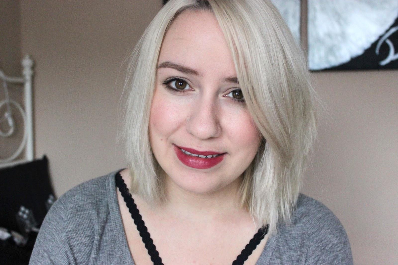 Graue haare von braun auf blond  Modische Frisuren fr