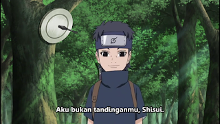 Download Manga Naruto Shippuden 252 - 480p Subtitle Indonesia
