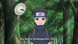 Download Manga Naruto Shippuden 252 - 480p Subtitle Indonesia