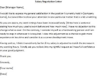 salary+negotiation+letterjpg - salary negotiation letter samples
