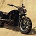 Las motos más rápidas de GTA Online