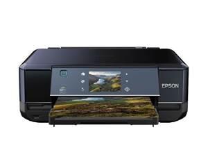 Epson XP-700