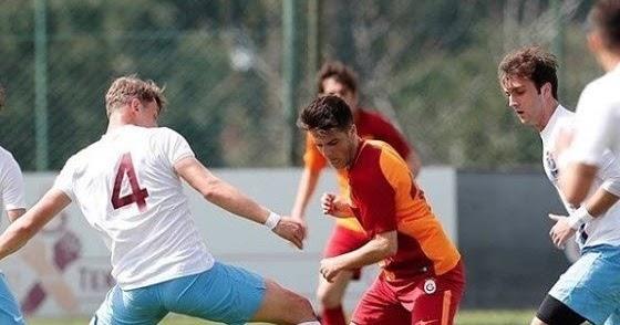 www.sportifcumleler.com