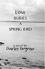 https://www.amazon.com/Love-Buries-Spring-ebook/dp/B07B5Q1VDL