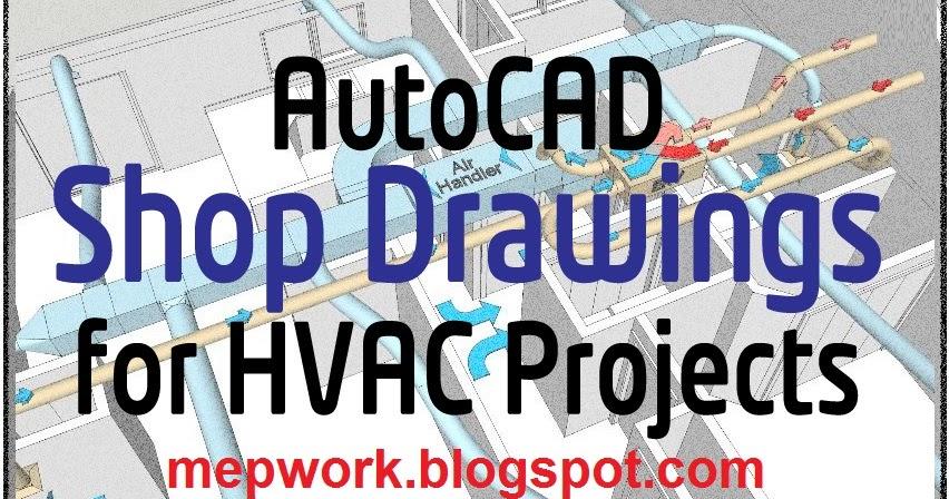 Hvac Shop Drawing Checklist - Wiring Diagram Home mug-shadow -  mug-shadow.adcrent.it | Hvac Shop Drawing Checklist |  | mug-shadow.adcrent.it