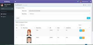 File Pendidikan Download Sistem Informasi Bimbingan Konseling Berbasis Web