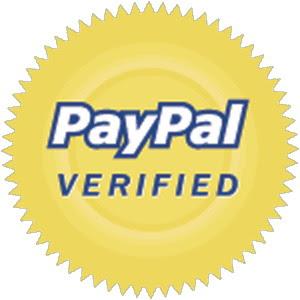 Tehnik melakukan verifikasi rekening paypal dengan cepat