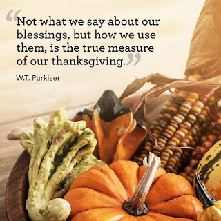 thanksgiving-quotes-and-images