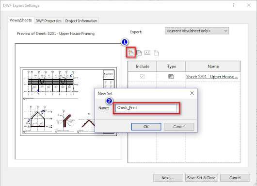 Paperless engineering progress dengan Revit dan Autodesk Design Review