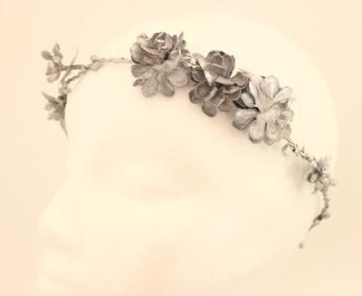 PV 2017 - Coleccion Plata 06 Corona flor