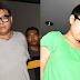 Pasangan Kasari Penguatkuasa MBSA Mengaku Bersalah & Dipenjara 14 Hari