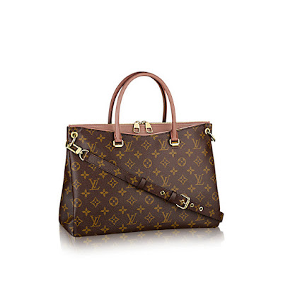 [Image: louis-vuitton-pallas-monogram-canvas-the...M41598.jpg]